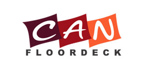 CAN FLOORDECK