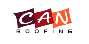 CAN ROOFING