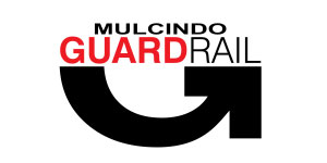 MULCINDO GUARDRAIL