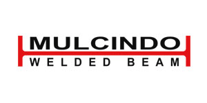 MULCINDO WELDED BEAM