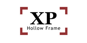 XP HOLLOW FRAME